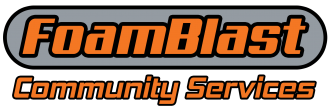 FoamBlast Community Services
